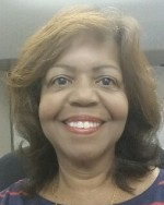 Lucille Johnson – Mobile Notary