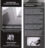 TPC Financial Services