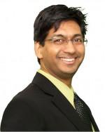 Kamal Verma