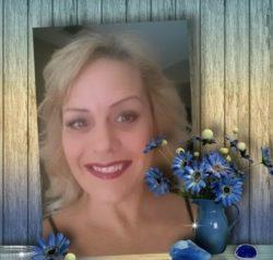Sheri Kelly Notary