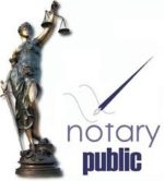 Los Angeles Notary