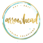 Arrowhead Signing Solutions