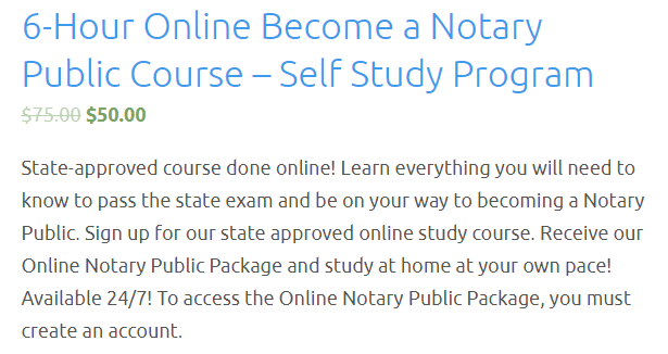 https://notarypublicseminars.com/wp-content/uploads/2019/02/screenshot-notarypublicseminars.com-2019.02.25-15-46-07.png