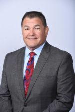 Sergio Cortez Mobile Notary Services