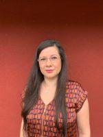 Isabel Carreno