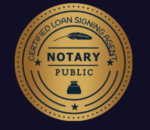 Kathy's Mobile Notary & More