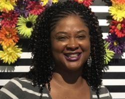Stephanie Burton Mobile Notary Services