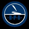 nps logo fullsize print